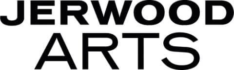 Jerwood arts black