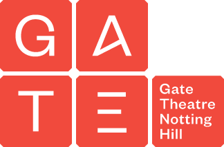 Gate Theatre Logo