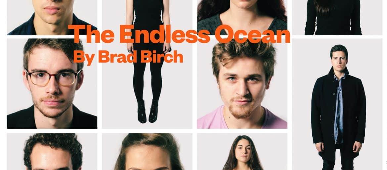 Brad-Birch