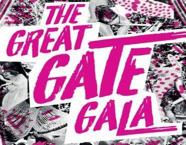 Gate Gala banner v2
