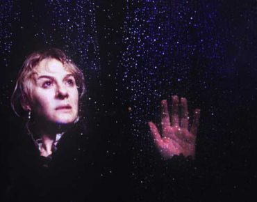Ghosts-Niamh-Cusack-against