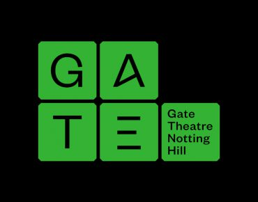 Green Gate Logo for website