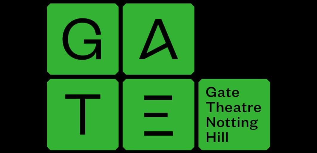 Green Gate Logo for website