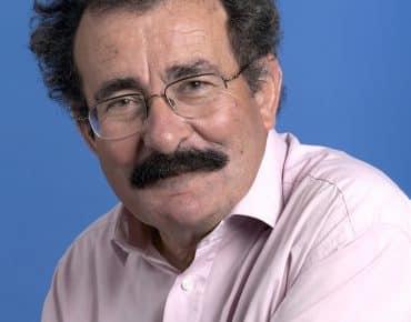 Robert Winston1