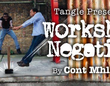 WorkNeg