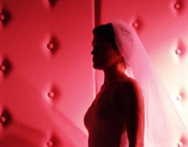 big-love-pink-bride