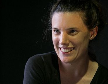 Ellen mcdougall workshop