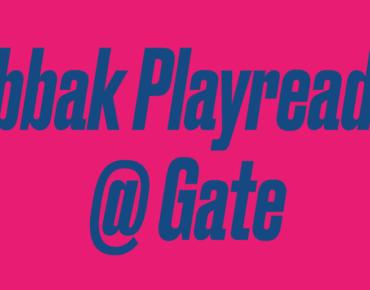 Shubbak playreadings banner 4