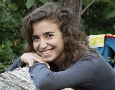 Yara Boustany