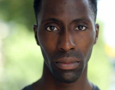 Joseph akubeze