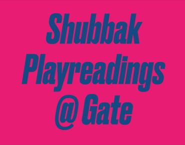 Shubbak playreadings 3 png