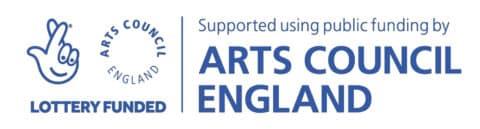 Artscouncil-logo