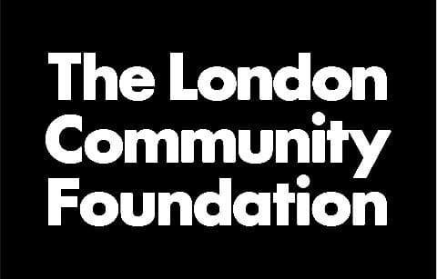 Lcf logo mono cmyk