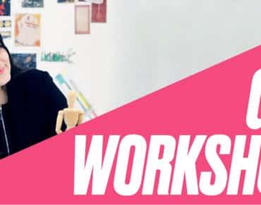 Workshop - basia