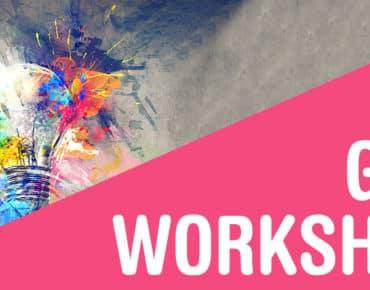 Lgbtqi theatre workshop web banner-01