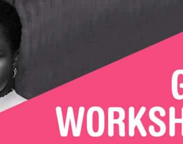 Workshop - temi - banner-01