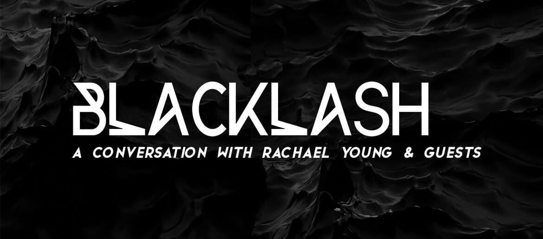 Final blacklash - banner image for gate (1170 x 515)