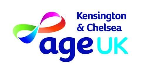 Age uk kensington & chelsea logo high res jpeg cmyk uc