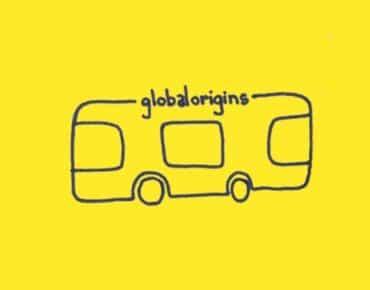 Go logo (square)