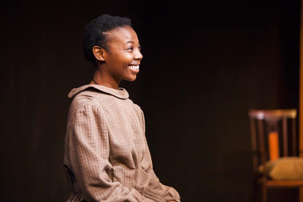 Mimi ndiweni, the convert, gate theatre 2017 c iona firouzabadi 2