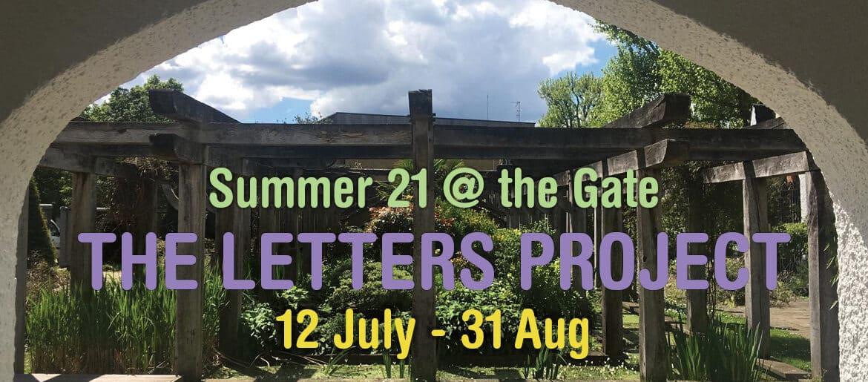 Letters headerv2